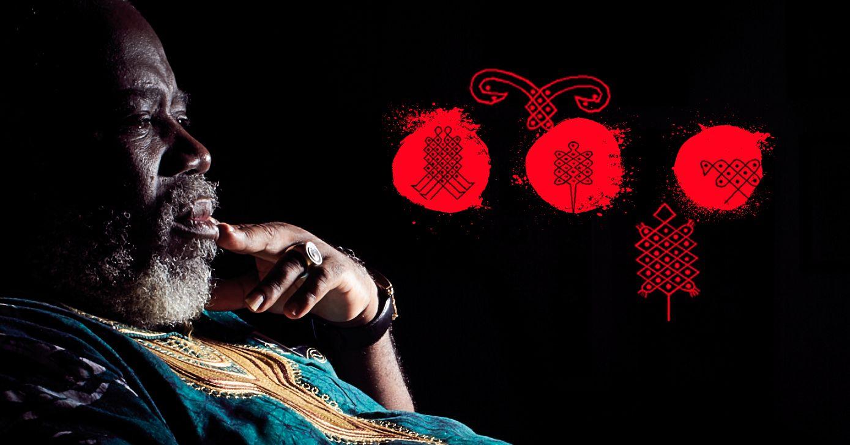 Está viva a 'nova poesia de Angola'